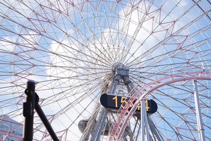 170201_towermansion_01