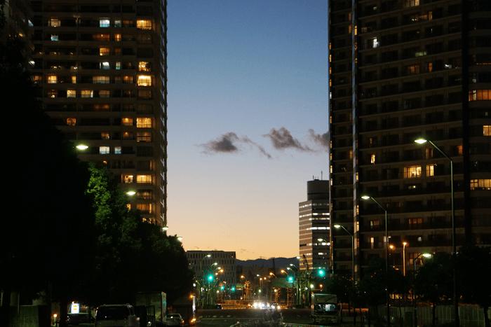 170201_towermansion_04
