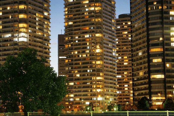 170201_towermansion_05