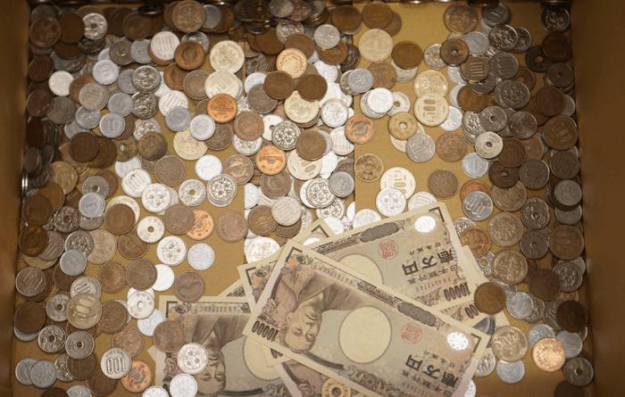 2017年2月のアフリエイト報酬は18万円