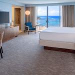 てるみくらぶで予約していたホテルはやはり取れていなかった…。