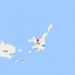 脱社畜をしたので、沖縄の石垣島に行ってきます。