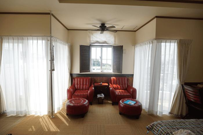 たった4部屋の大人隠れ家 沖縄オーベルジュ ボヌシェール ラウーに泊まってきました。