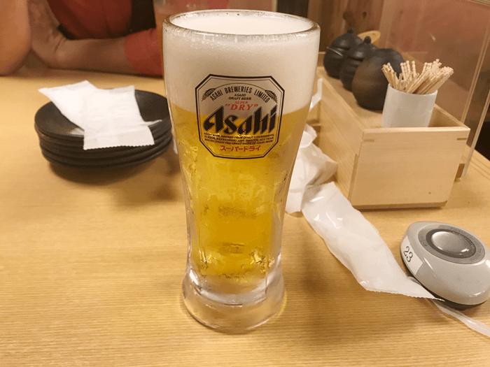 年収800万円〜31歳 勝ち組T君と飯に行ってきた。