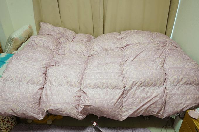 ジャパネット たかた 羽毛 布団 布団・寝具:通販、テレビショッピング【ジャパネット公式】