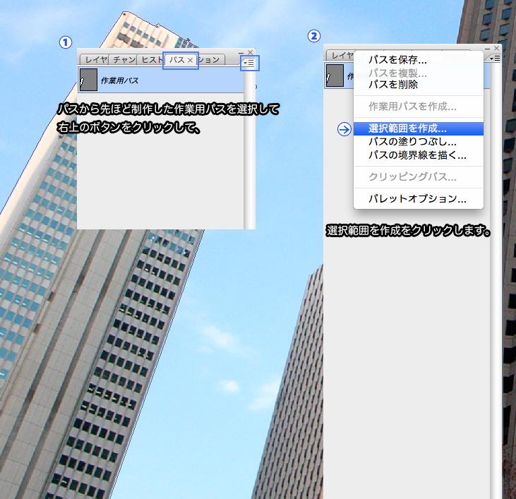 120104_05.jpg