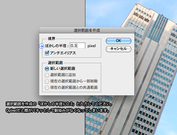 120104_06.jpg
