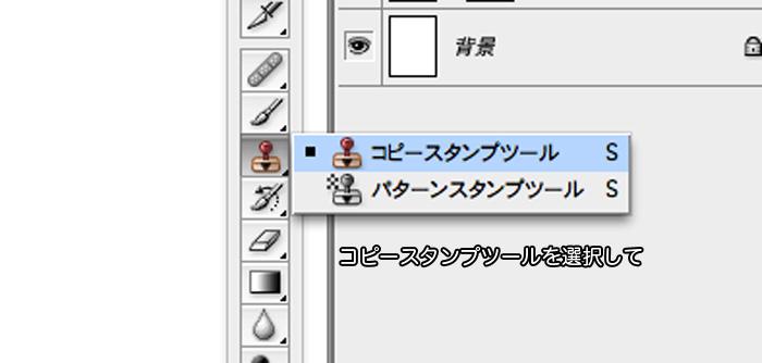 120104_10.jpg