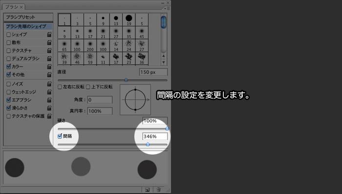 120112_02_01.jpg