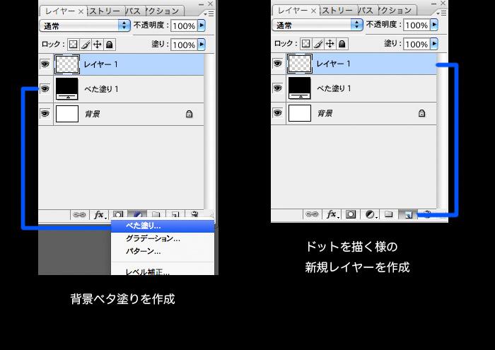 120112_02_05.jpg