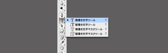 120115_02_02.jpg