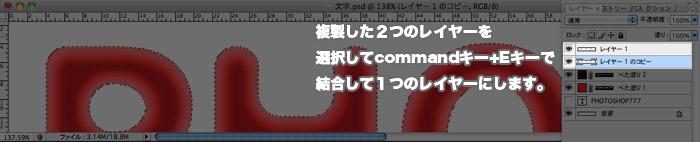 120115_02_30.jpg