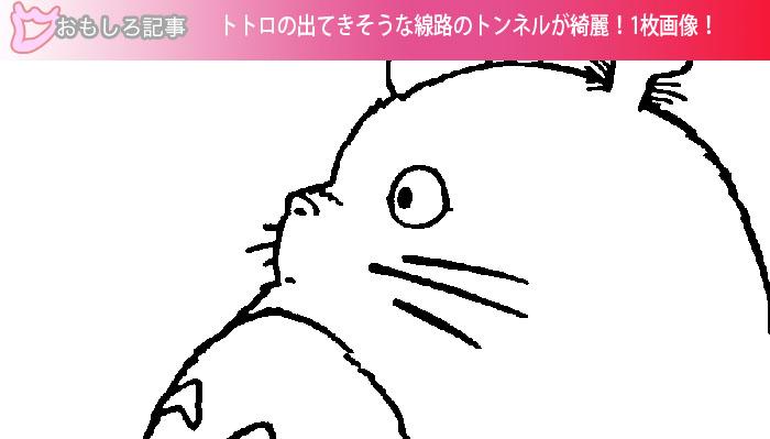 120121_01_title_b.jpg