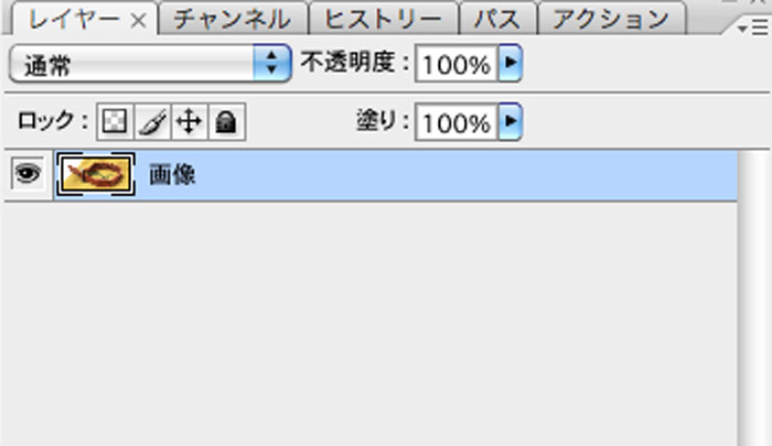120211_03_00.jpg
