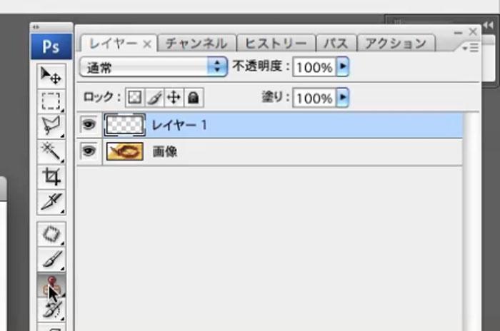 120211_03_04.jpg