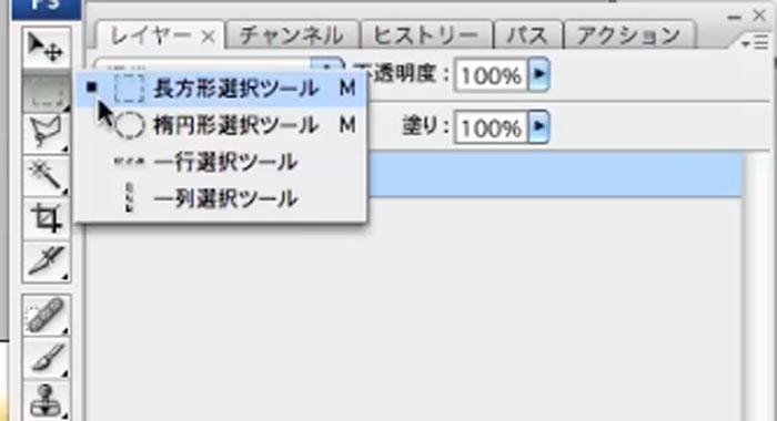 120222_02_02_02.jpg
