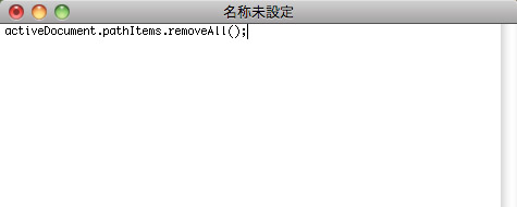 120410_01_01.jpg