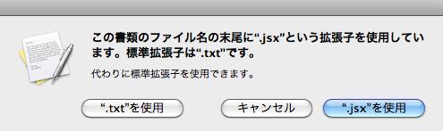 120410_01_03.jpg