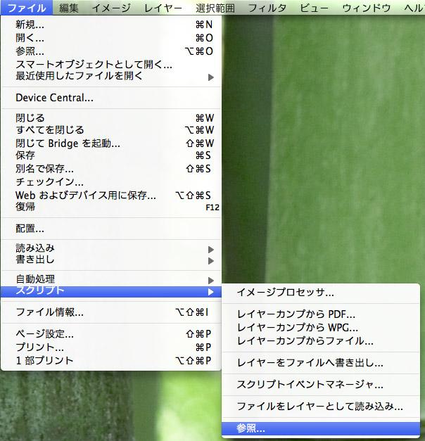 120410_01_05.jpg