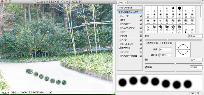 120701_01_07.jpg
