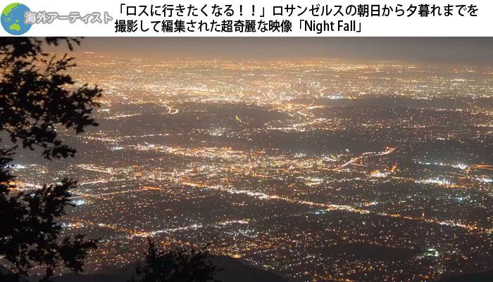 120827_01_title.jpg