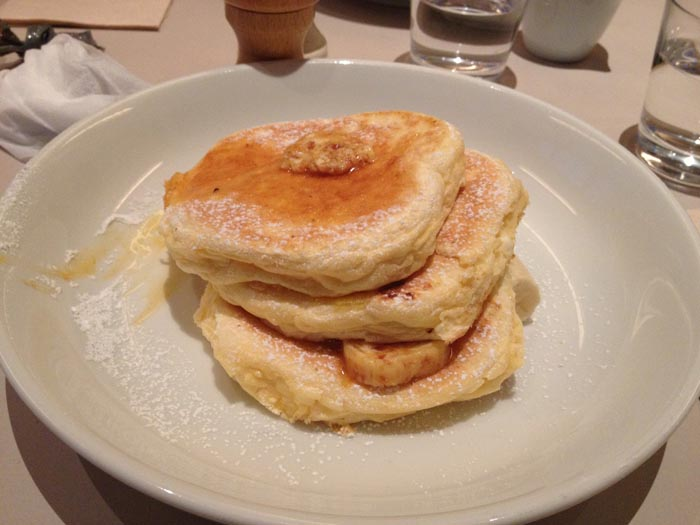 1211125_06_pancake_bills_03.jpg