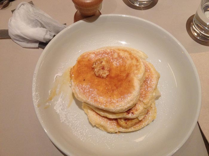 1211125_06_pancake_bills_04.jpg