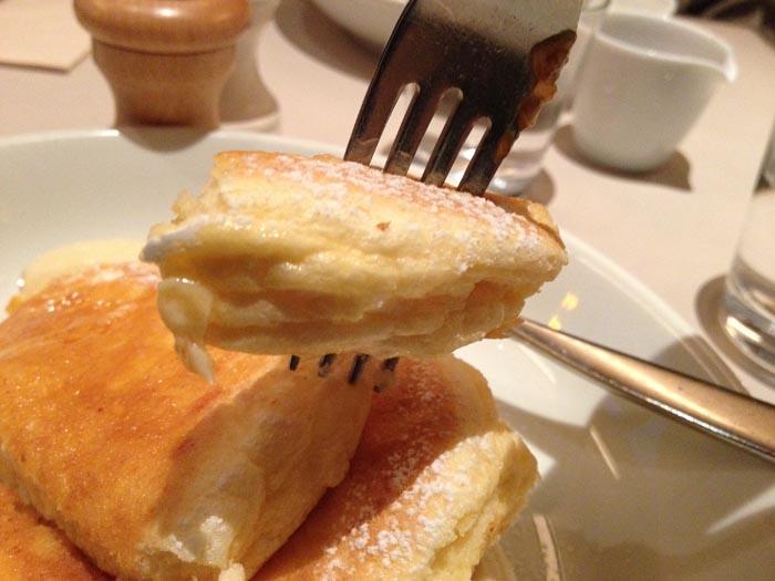 1211125_06_pancake_bills_06.jpg
