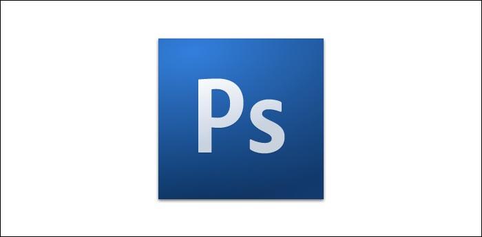 121209_02_00_photoshop.jpg
