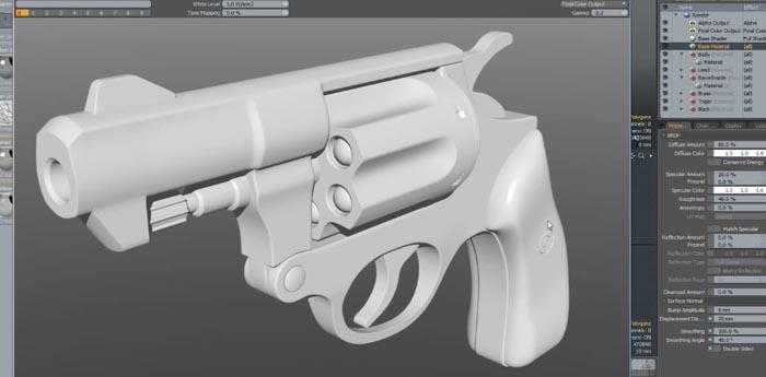 121225_modo_modeling_revolver.jpg