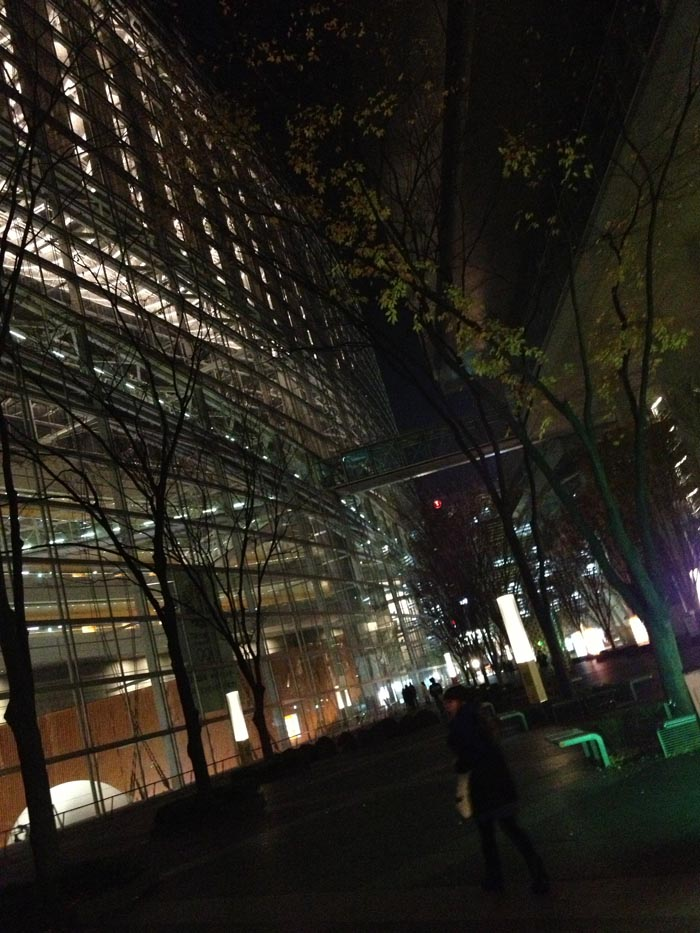 121227_01_disney_kaisatu_07.jpg