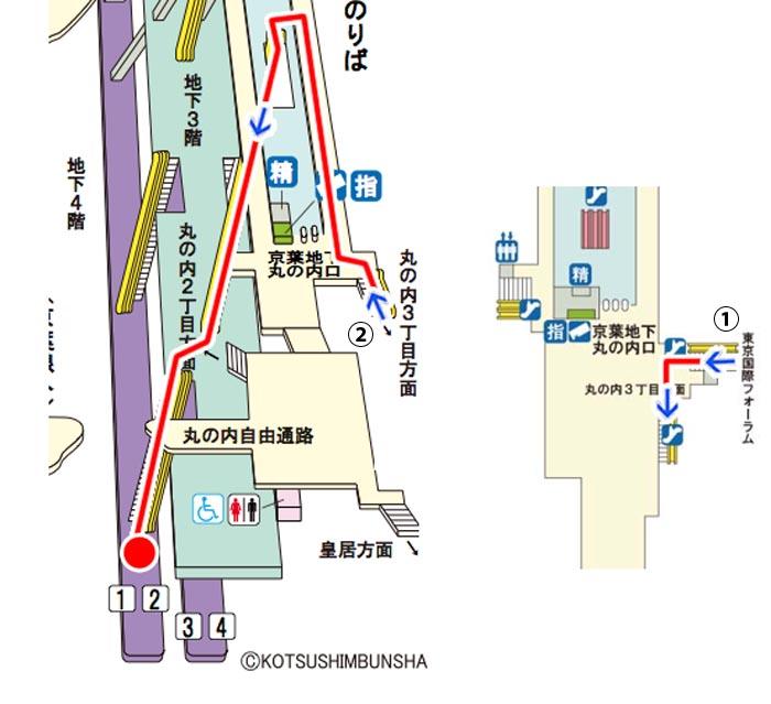 121227_01_disney_kaisatu_16.jpg