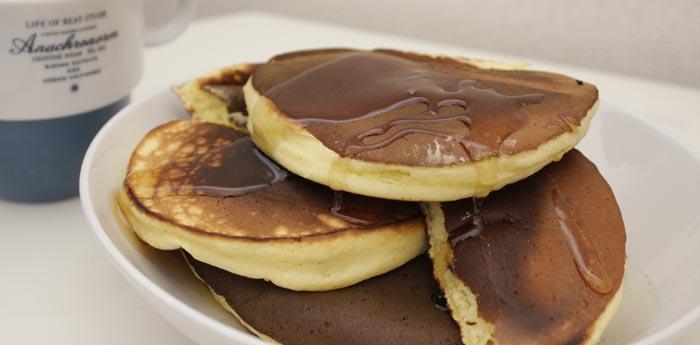 121230_03_pancake_hoterunewotani_00.jpg