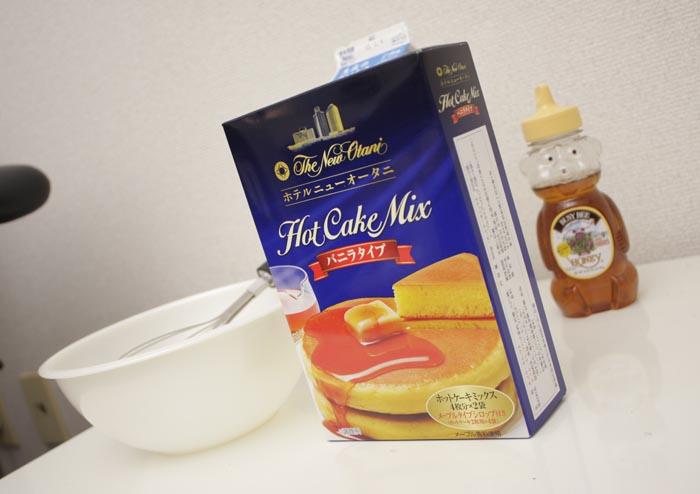 121230_03_pancake_hoterunewotani_01.jpg