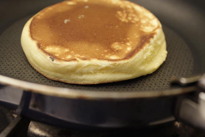 121230_03_pancake_hoterunewotani_07.jpg