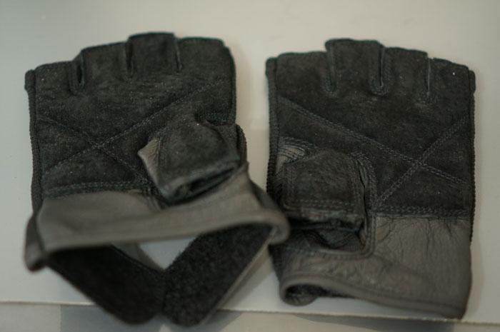 130117_02_Training_glove_04.jpg