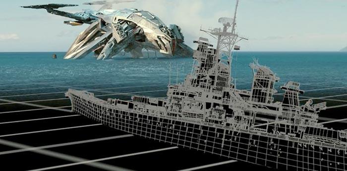 130119_01_battleship_behindthemagic_title.jpg