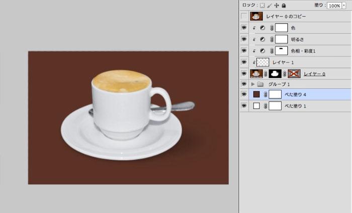 130126_01_photoshop_32.jpg