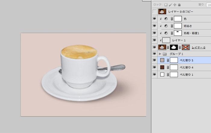 130126_01_photoshop_33.jpg
