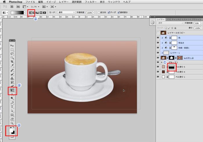 130126_01_photoshop_34.jpg
