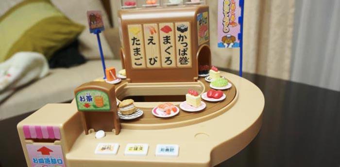 130127_rikachan_kurukurukaitenzusi.jpg