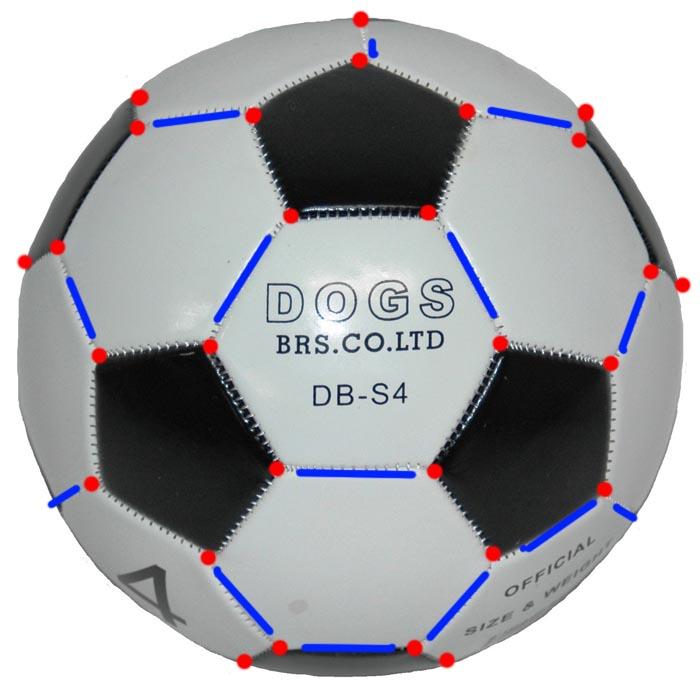 130203_soccerball_02.jpg