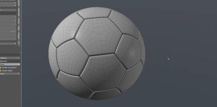 130203_soccerball_modo.jpg