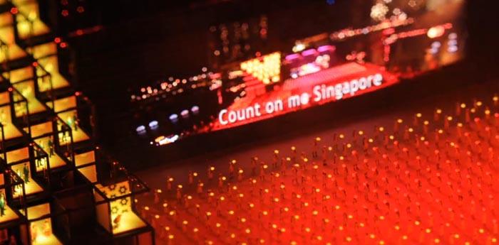 130206_01_singaporetimelapse.jpg