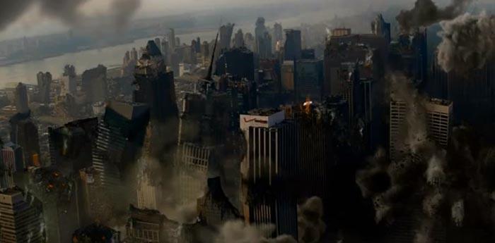 130213_newyork_vfx.jpg