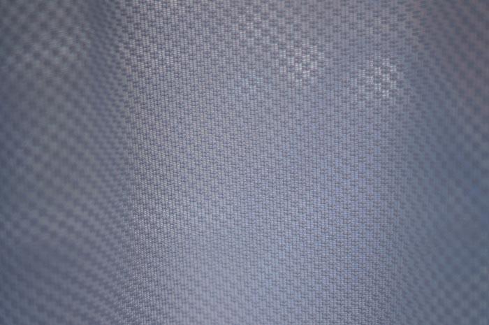130217_curtain_18.jpg