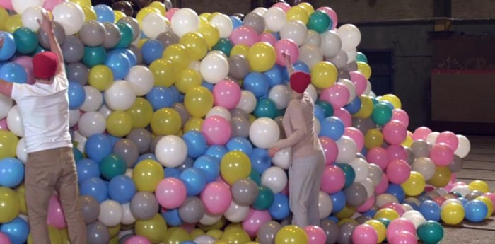 130225_baloon_01.jpg