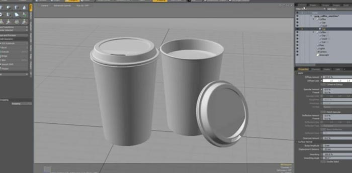 130225_modo_cupmodeling.jpg