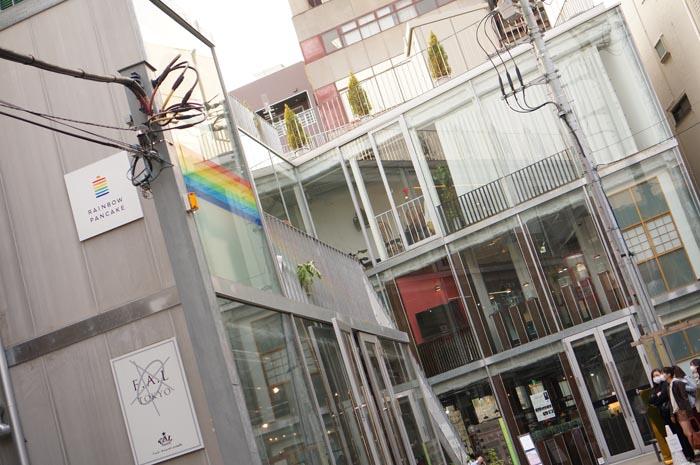 130310_rainbowpancake_04.jpg