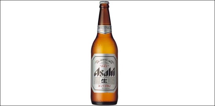 130330_beer_open_title.jpg